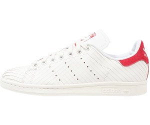 W Whitewhitecollegiate Smith Adidas Stan Au s32258 Meilleur Red HqzAO