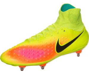 8af7f0eca Nike Magista Orden II SG ab 99