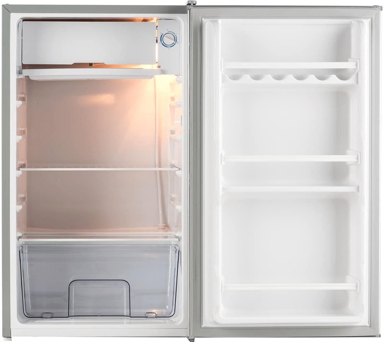 K Hlschrank Mit Eisw Rfelspender großartig bomann mini kühlschrank fotos die besten wohnideen kinjolas com