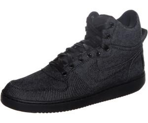 Nike Court Borough Mid Premium ab 54,95 € | Preisvergleich