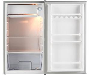 Bomann Kühlschrank Idealo : Klarstein alleinversorger kühlschrank l ab