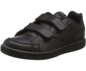 Klettverschluss Reebok Sneakers für Kinder vergleichen und