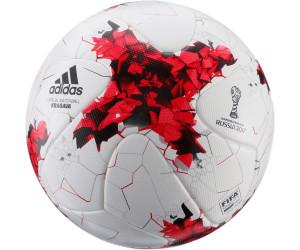 Adidas Krasava Confed Cup 2017 Fußball veröffentlicht Nur