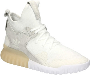 New Year's Savings on Adidas Tubular X 2.0 Pk Sneaker (Men)