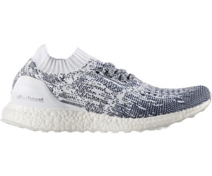d9e18328daccb ... non dyed footwear white collegiate navy. Adidas Ultra Boost Uncaged