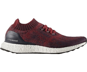 f21529169 ... mystery red collegiate burgundy collegiate navy. Adidas Ultra Boost  Uncaged