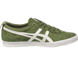 Asics Ontisuka Tiger Mexico Delegation chivewhite ab 54,99