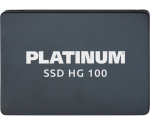 Image of Bestmedia Platinum HG 100 480GB