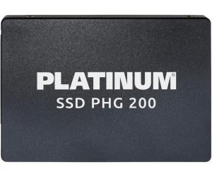 Image of Bestmedia Platinum HG 200 120GB