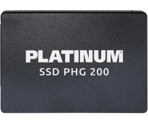 Image of Bestmedia Platinum HG 200 240GB