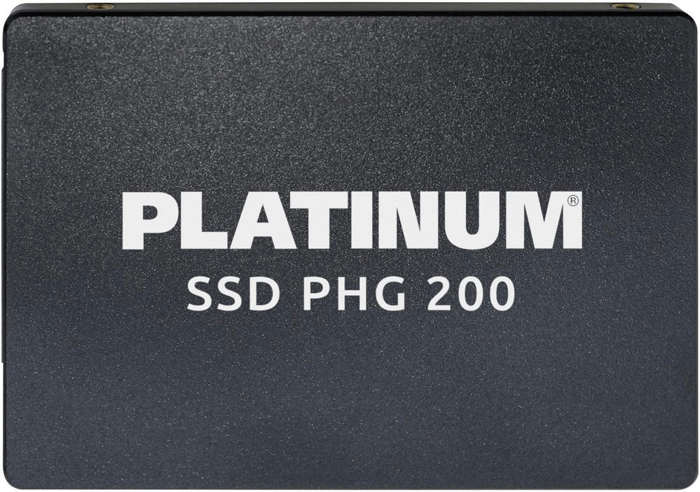 Image of Bestmedia Platinum HG 200 480GB