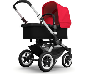 Image of Bugaboo Buffalo Red