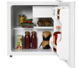 Bomann Kühlschrank Dt 247 : Kühlschrank l bei idealo