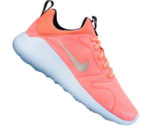 Nike Kaishi 2.0 SE Wmn ab 39,90 €   Preisvergleich bei
