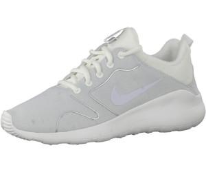 Nike Nike Wmns Kaishi Black Negro-088009 qqvAmZom
