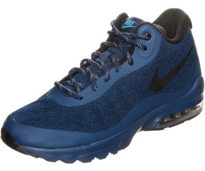 Nike Air Max Invigor Mid ab 138,16 </p>