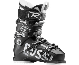 Rossignol Skischuhe Kelia 50 Black White 24 3CeO01KoRL