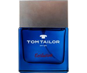 EXCLUSIVE Man Eau de Toilette 30ml Tom Tailor Mode Günstig Online KJ479d8Y