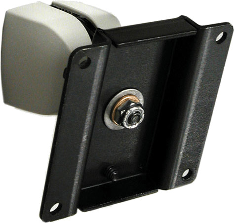 Image of Ergotron 100 Series Direct Wall Mount