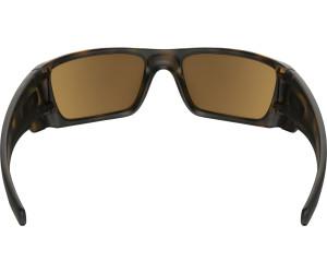 fab41fd628 Buy Oakley Fuel Cell OO9096-H5 (matte tortoise tungsten iridium ...