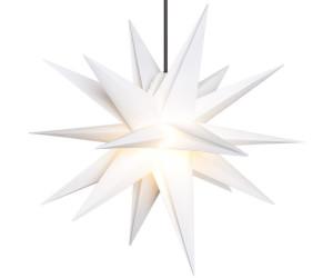 Deco plant weihnachtsstern 7952 ab 32 00 u20ac preisvergleich bei