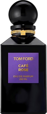 Tom Ford Cafe Rose Eau de Parfum (250ml)
