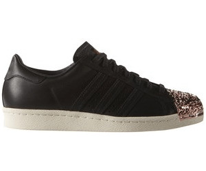 fcc8148643cf Buy Adidas Superstar 80s W from £39.98 – Compare Prices on idealo.co.uk