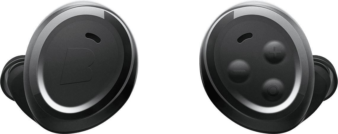 Image of Bragi The Headphone
