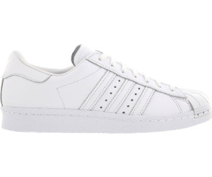 Adidas Superstar 80s W white/white/core black (S76540) ab 45,14 ...