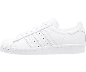 Adidas Smith Schuhe Damen Stan Adidas Schuhe SMUzVp
