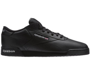 new product 0bc87 710b0 Buy Reebok Ex-O-Fit Clean Logo Int from £38.49 (Today ...
