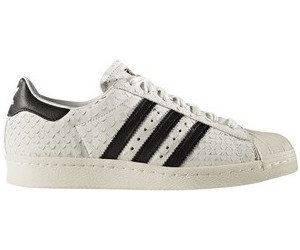 bc4394b82c Adidas Superstar 80s W crystal white/raw purple ab 79,99 ...
