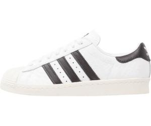 c817fbfc7cdd65 Adidas Superstar 80s W white core black off white ab 77