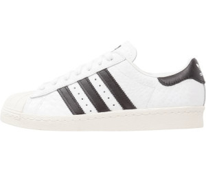 Adidas Superstar 80s W whitecore blackoff white au