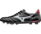 Scarpe da calcio Mizuno | Prezzi bassi e migliori offerte su