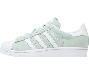 save off 76b81 6ecd8 Cheap Adidas superstar rainbow Replica Rock Island Milan School District