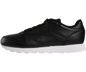 reputable site 78150 28a74 reebok-classic-leather-pearlized-women-black-white.jpg