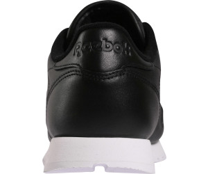 Women Leather Blackwhite Pearlized 99 Reebok Classic Buy £47 From wqTgxaIEEn