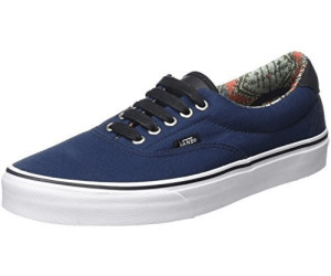 Vans Era 59 C&L moroccan geodress blues ab 54,99