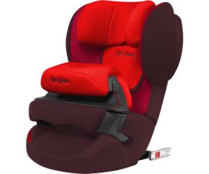 cybex juno 2 fix ab 123 50 preisvergleich bei. Black Bedroom Furniture Sets. Home Design Ideas