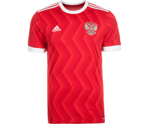 adidas russland home trikot 2017 2018 ab 29 87 feb 2019. Black Bedroom Furniture Sets. Home Design Ideas