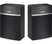 Bose SoundTouch 10 ab 149,00 €   Preisvergleich bei idealo.de