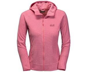 374f3174a87497 Buy Jack Wolfskin Arco Jacket Women from £57.40 – Best Deals on ...