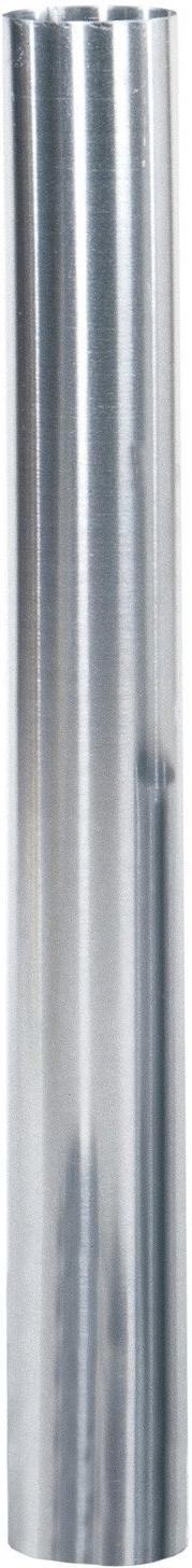 FireFix Kaminrohr FAL ø 130/1.000 mm