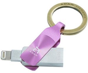 Image of Adam iKlips Duo+ 128GB purple