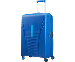 Valise taille 82 cm American Tourister Skytracer J0xk8s