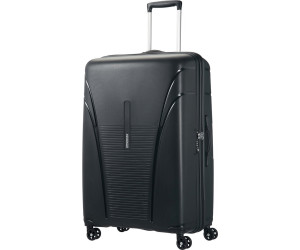 Valise taille 82 cm American Tourister Skytracer G12EjGxgTO