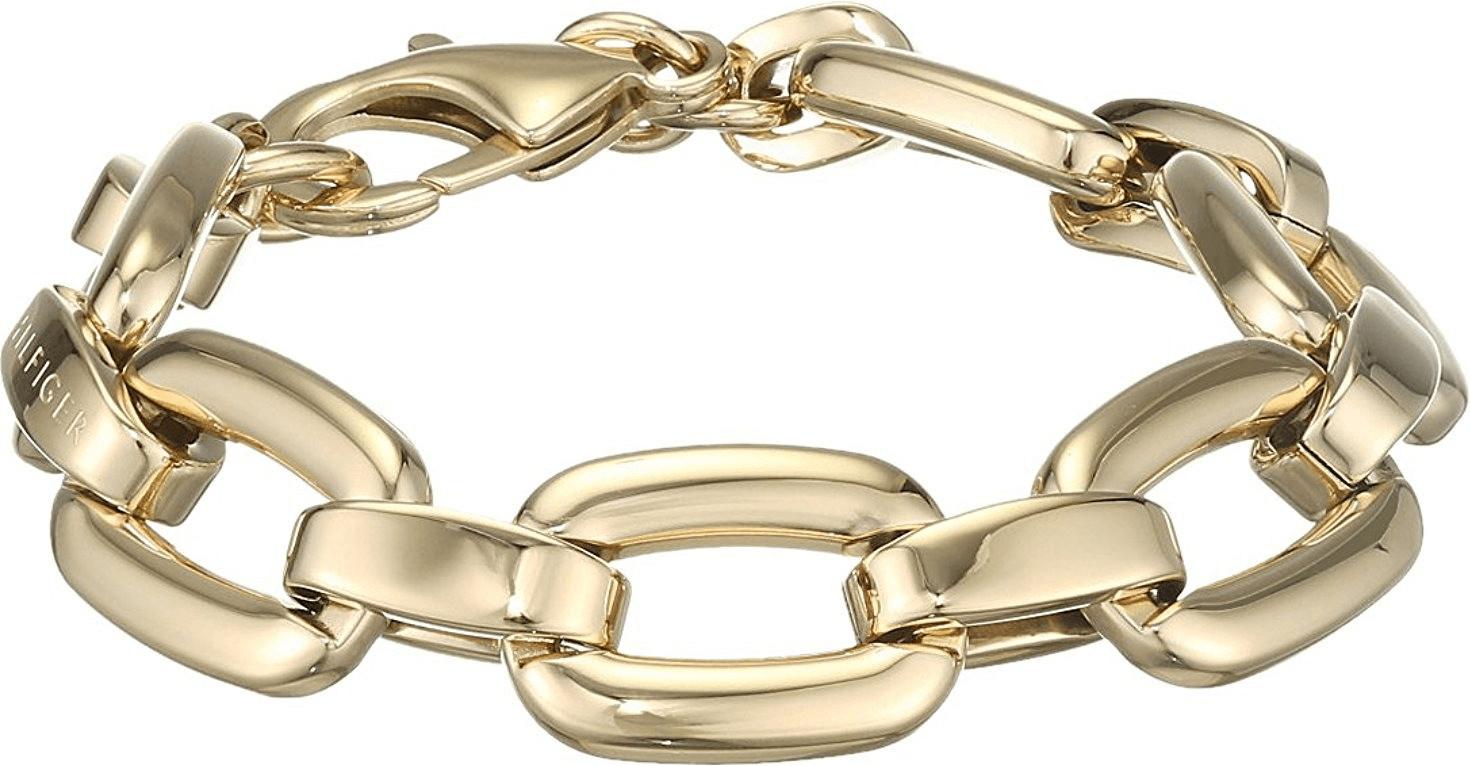 Tommy Hilfiger Link bracelet (MJF2700888)