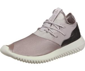 premium selection 5019b 5b851 ... adidas tubular entrap ice purple