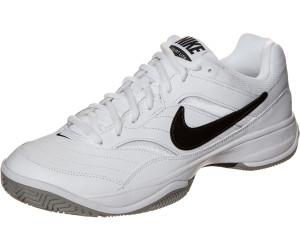 best service f889b db520 Nike Court Lite a € 44,99   Miglior prezzo su idealo